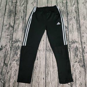 adidas Climalite Sport Track Pants Medium Soccer